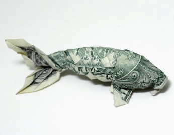 One_dollar_koi_new_ver__side_by_orudorumagi11